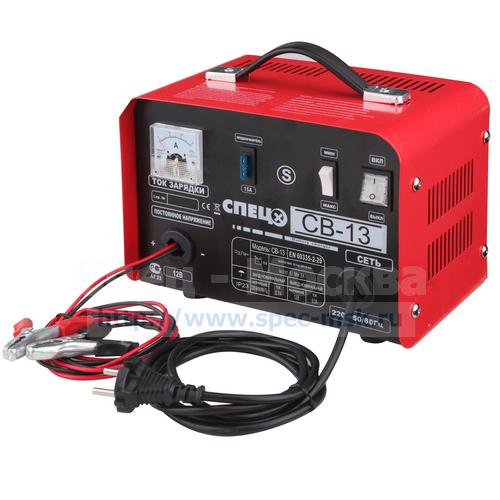 интерскол зарядное устройство схема - Схемы.