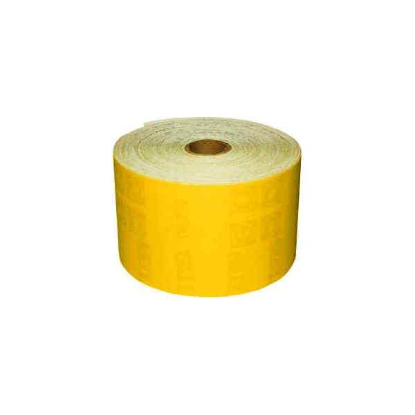 Abrasive paper 2000# water resistant sandpaper polish sandpaper