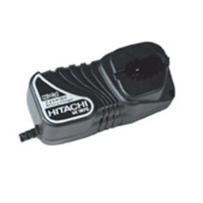 зарядное устройство hitachi uc18yg схема