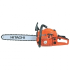Бензопила Hitachi CS51EA - 16""