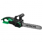 Цепная электропила Hitachi CS40Y