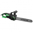 Цепная электропила Hitachi CS45Y